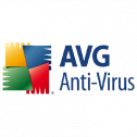 AVG Antivirus – Does It Still Have What it Takes in 2021?