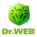 Dr. Web Antivirus Review – Things to Know in 2021
