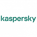 Kaspersky Antivirus 2021 – Is It a Good Choice After a Scandal?