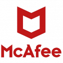 McAfee Antivirus Review – Can You Count On It in 2021?
